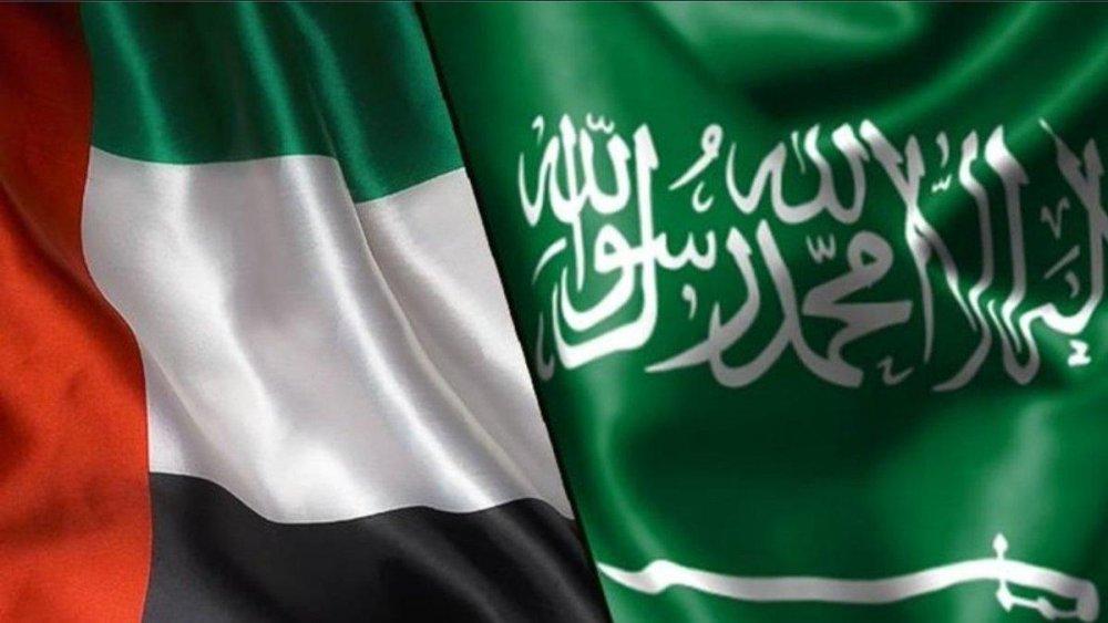 السعودية توقع مع الإمارات إتفاقية للتعاون في مجال السياحة ...