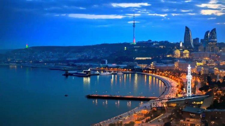 أوقات زيارة أذربيجان المثلى