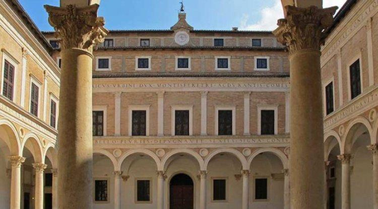 المتحف الوطني الأثري في أنكونا