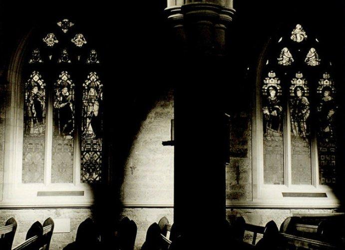 كاتدرائية القديس داود