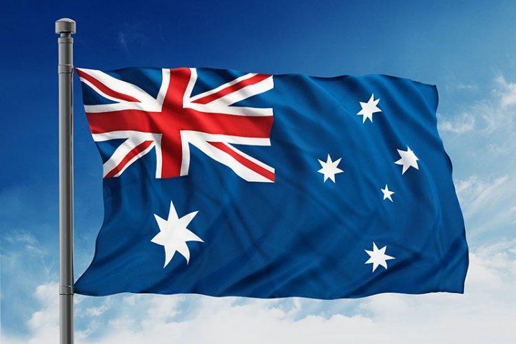 صور علم استراليا Australia-Day-Flag-sml