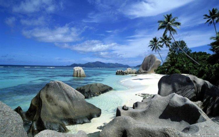 جزر غالاباغوس مصنفة أحد مواقع التراث العالمي لليونسكو