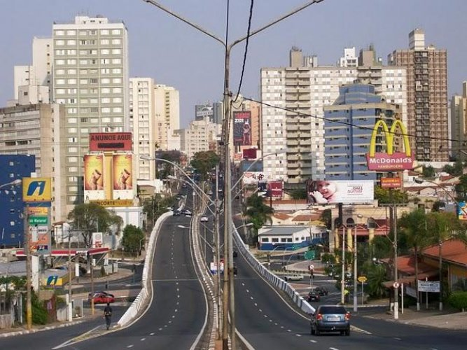 مدينة كامبيناس