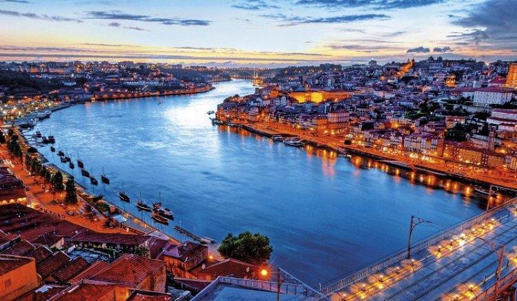 مواسم السفر إلي البرتغال