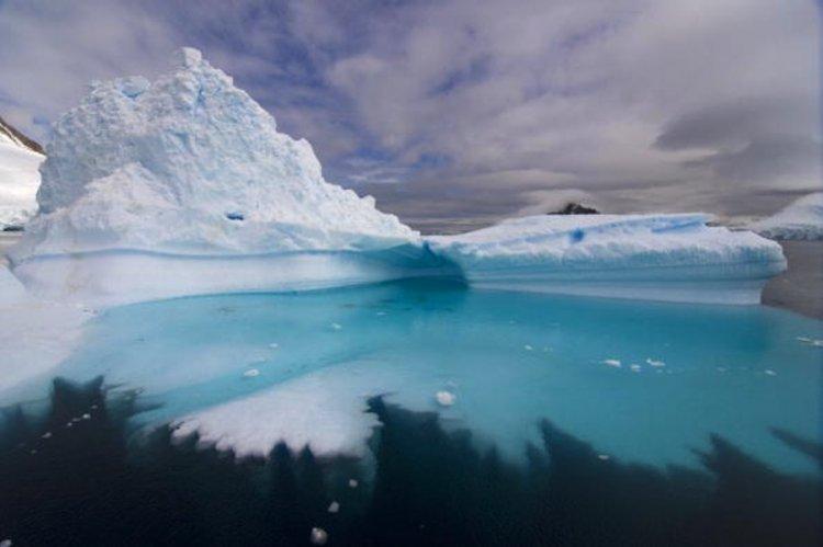 جزيرة جرينلاند