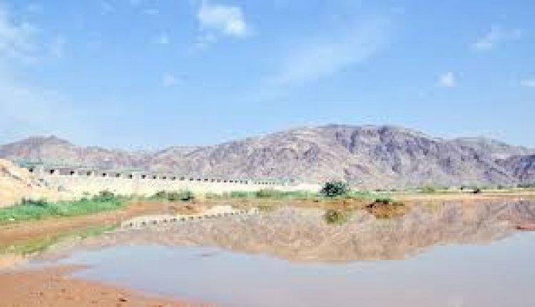 وادي فاطمة