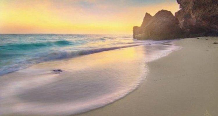 ساحل الفقوة
