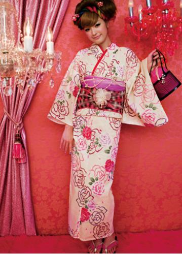 الهانفو الزي التقليدي في الصين