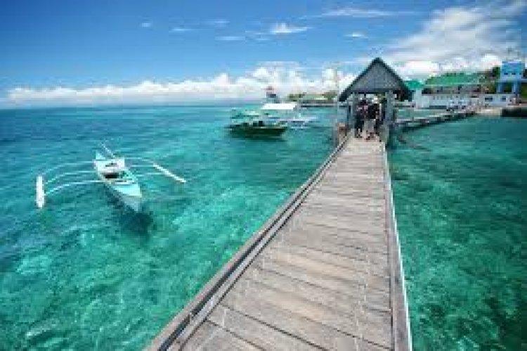 جزيرة ماكتان