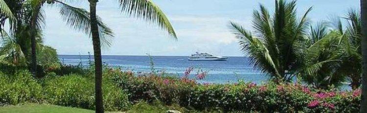 جزيرة ماكتان في الفلبين