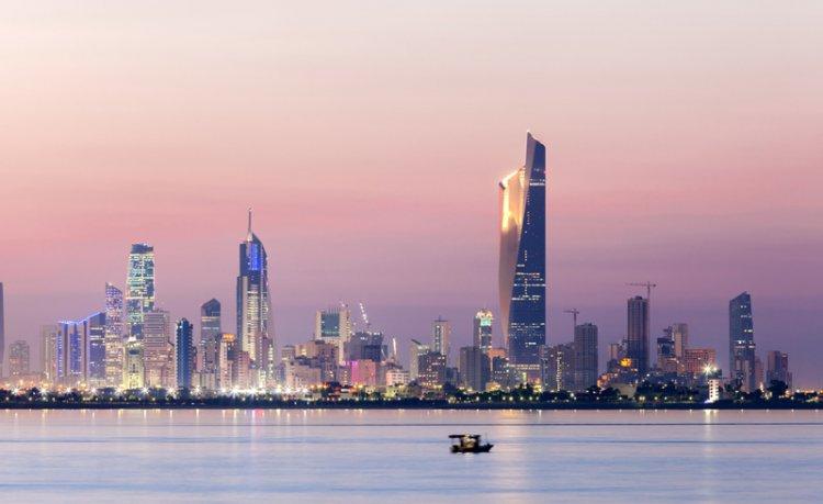 معلومات عن دولة الكويت