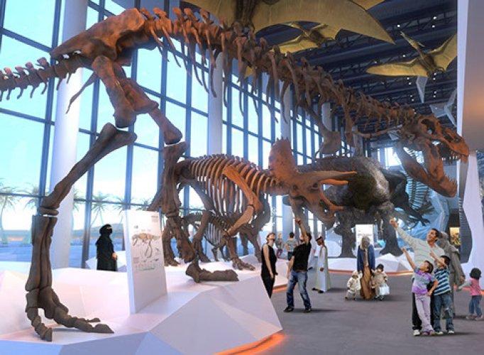 المتحف العلمي التربوي في الكويت