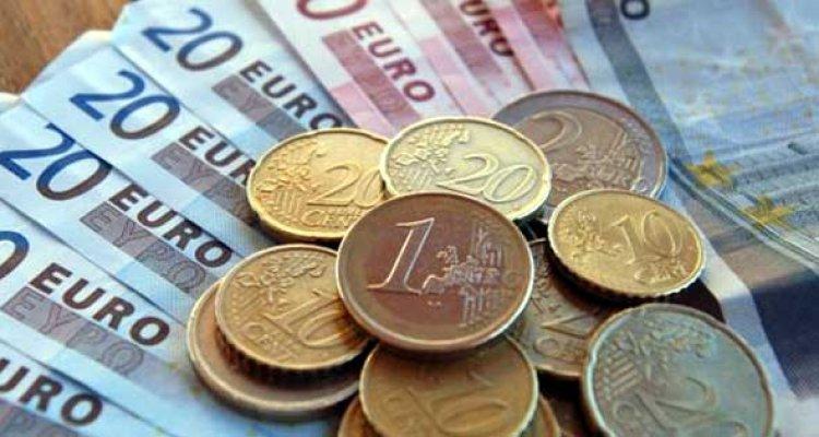 عملة اليونان الرسمية