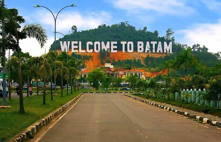 مرحبا بكم في باتام