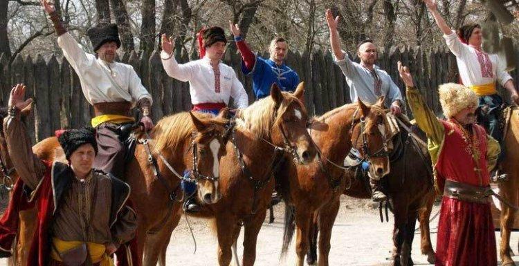 مسرح الحصان
