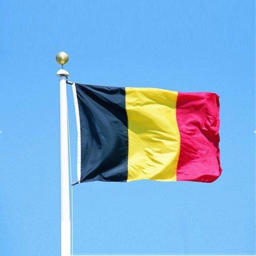 أقامت مساجد بلجيكا صلاة الغائب على الرئيس المصرى