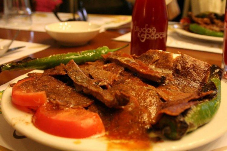 اشهر 5 اكلات شعبية في تركيا