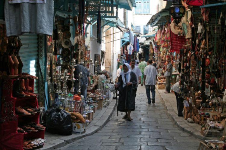 سوق الباي