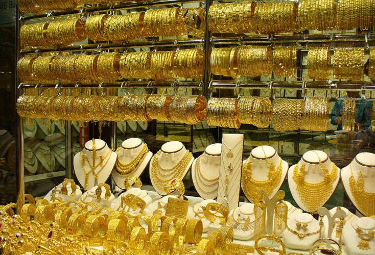 سوق البركة تونس