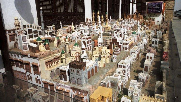 متحف عبد الرؤوف حسن خليل