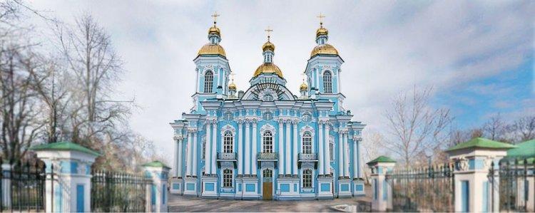كنيسة القديس نيكولاس في براشوف
