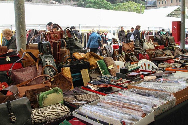 سوق بورغتو فلامينيو