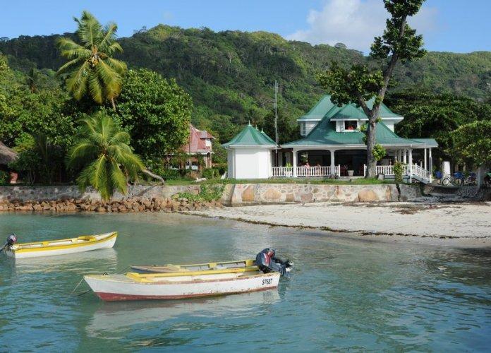 اماكن تأجير المراكب بحي لاباسي