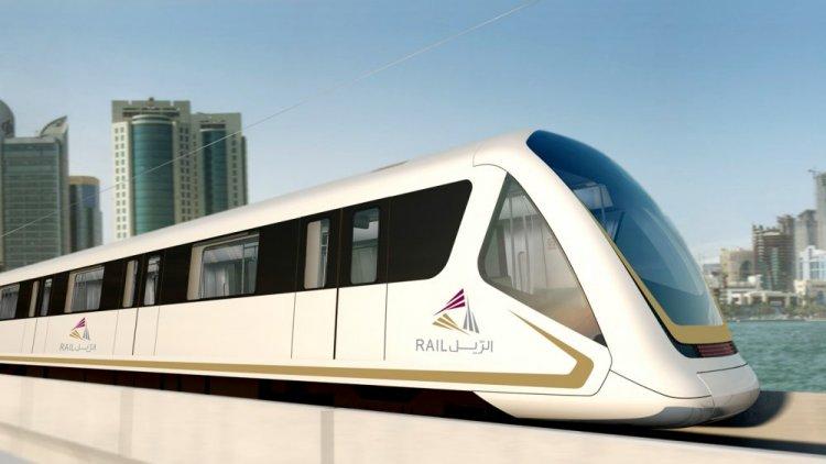 وسائل النقل والمواصلات في قطر