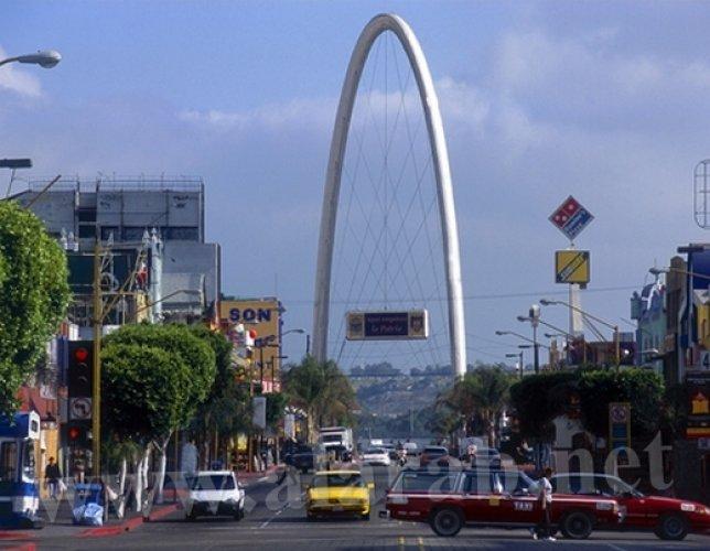 تقرير عن مدينة سان دييغو في كاليفورنيا