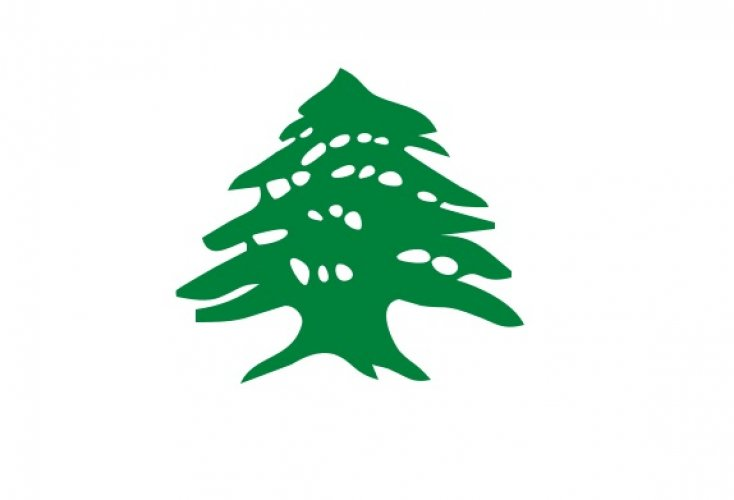 العلم بعد سقوط العثمانيين