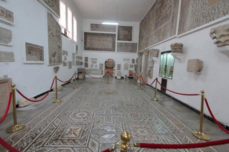 المتحف الوطني للفنون القديمة في لشبونة