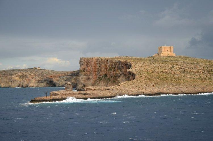ارخبيل مالطا