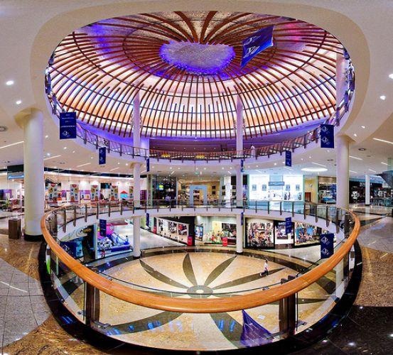 Bahrain City Center