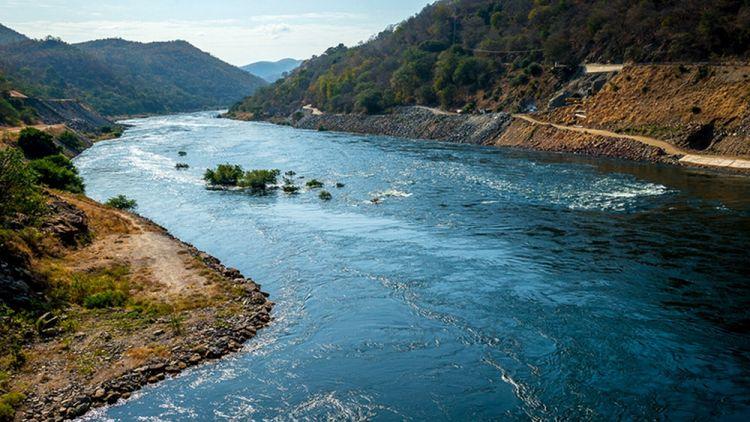 نهر الدانوب