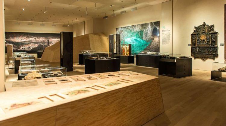 متحف فولاربيرغ
