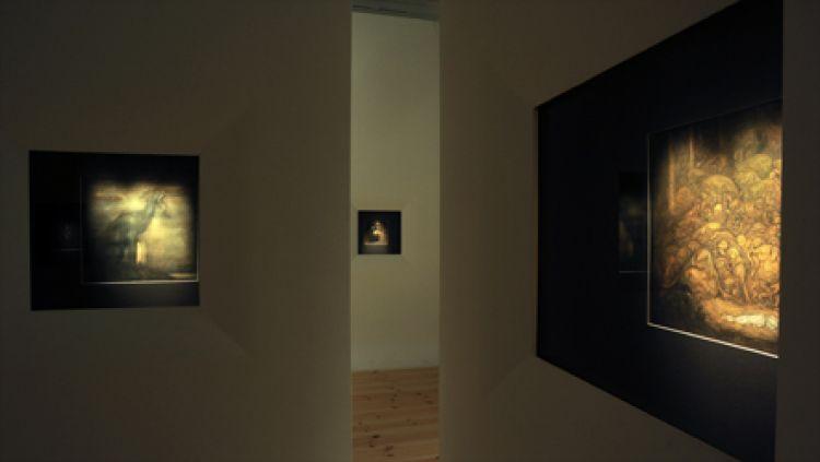 متحف باوير