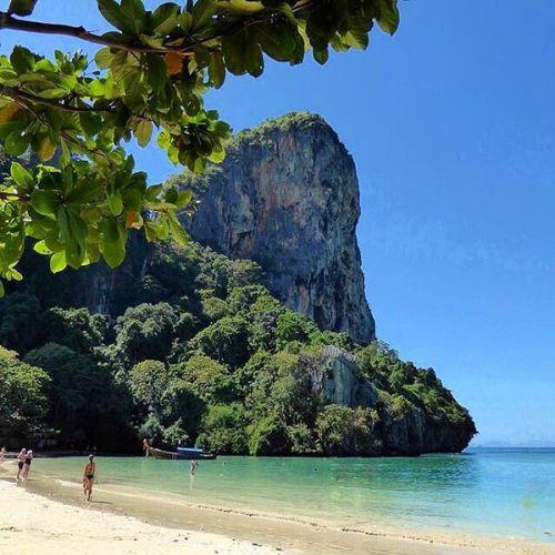 شاطئ بودا
