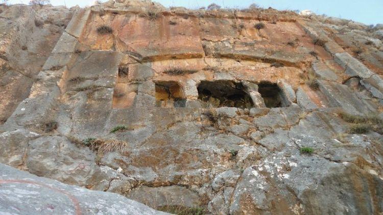 قب الياس في محافظة البقاع