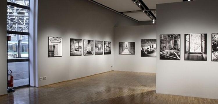 مؤسسة فورما للتصوير الفوتوغرافي
