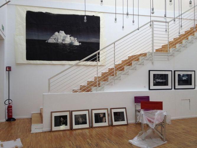 مؤسسة فورما للتصوير الفوتوغرافي في ميلانو