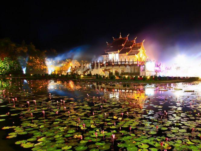 شيانغ ماي