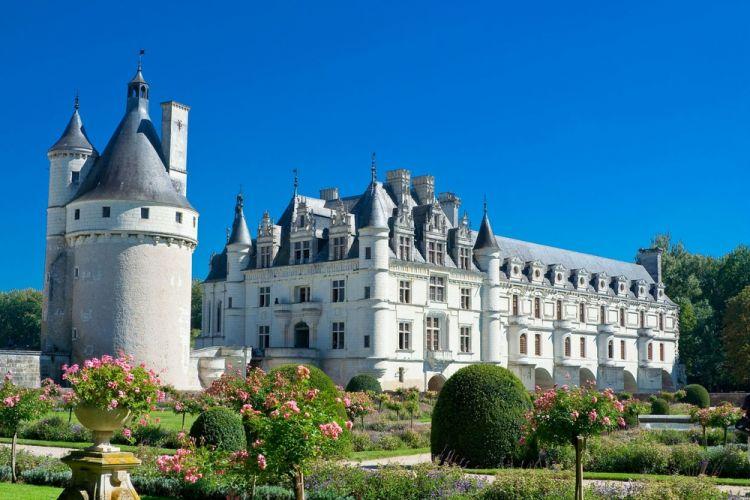 مرسيليا ـ فرنسا