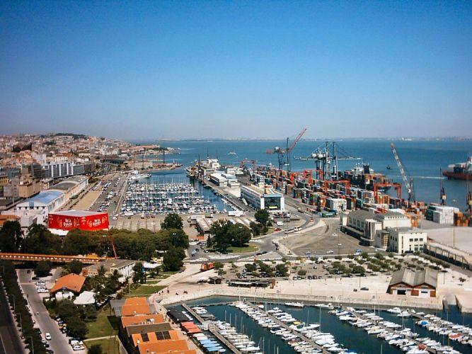 البرتغالية لشبونة