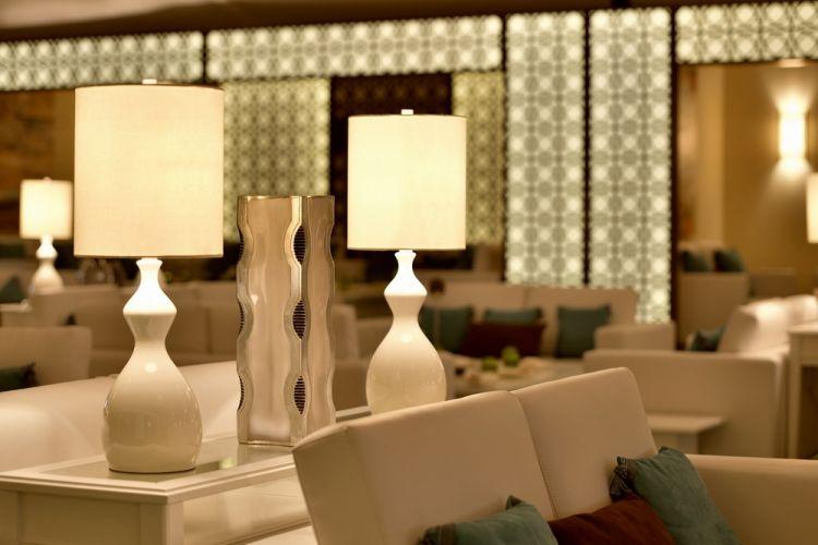 فندق الريتز-كارلتون دبي