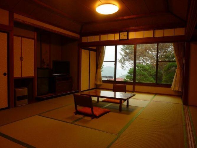أمانيمو محافظة مي اليابان