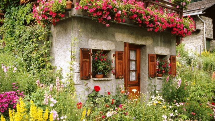 Idyllic Cottage، فيفرشام
