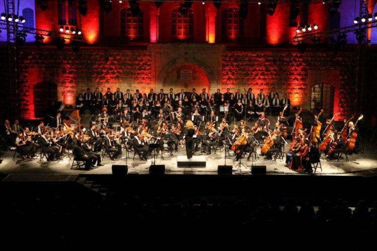 قاعة اثينا الموسيقية