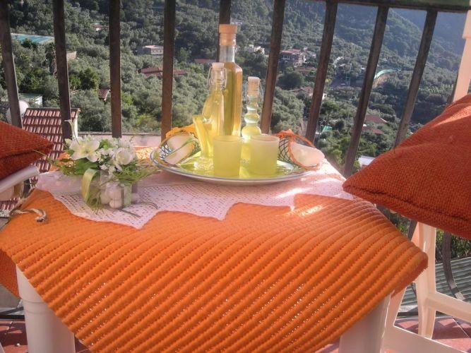 منتجات الليمون ومشروباته