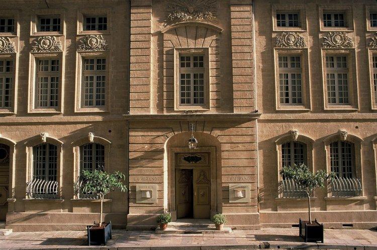 متحف لويس فولاند