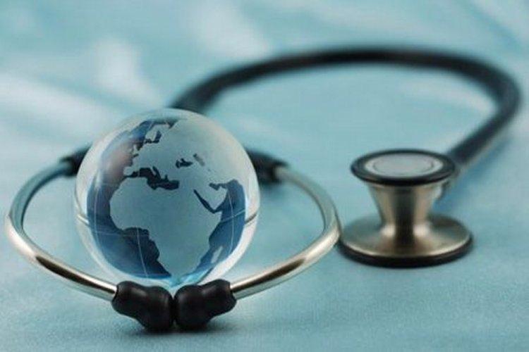 نصائح طبية للمسافرين